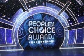 People's Choice Awards 2015: ¡Conoce la lista completa de los nominados!