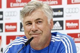 Real Madrid: ¿Carlo Ancelotti dejaría el equipo?