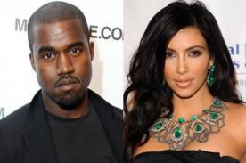 ¿Kanye West escribe cuentos infantiles?
