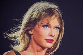 ¿Taylor Swift tiene una hermana gemela? - FOTOS