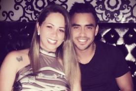 ¿Quién tiene los vídeos prohibidos de Diego Chávarri y Melissa Klug?