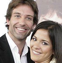 Magaly anuncia nuevo ampay entre Segundo Cernadas y Karina Jordán