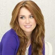 Miley Cyrus realizará dueto con Sheryl Crow  en nuevo álbum