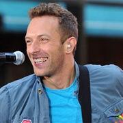 Coldplay realizó concierto especial en Nueva York durante Today Show (Video)