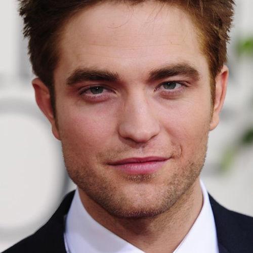 Robert Pattinson: Kristen Stewart luce maravillosa en vestido de novia