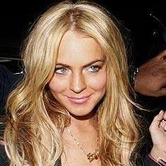 Lindsay Lohan quiere ganar un Oscar antes de los 30 años