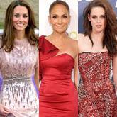 Kristen Stewart entre las Celebridades Mejor Vestidas de la Semana