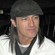 Carlos Alcántara retomará shows de su unipersonal Asu Mare