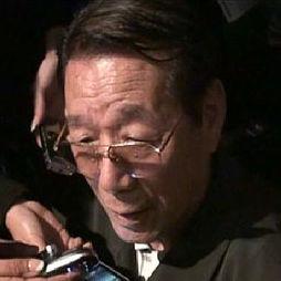 Man Bok Park anuncia que la demanda contra Matadoras ha sido aceptada