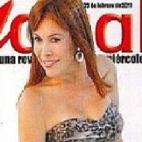 Magaly Medina decepcionada por las revelaciones de Jaime Bayly