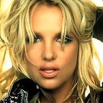 Britney Spears lanzaría I Wanna Go como nuevo single del álbum Femme Fatale
