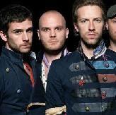 Coldplay estrena dos canciones en programa de televisión