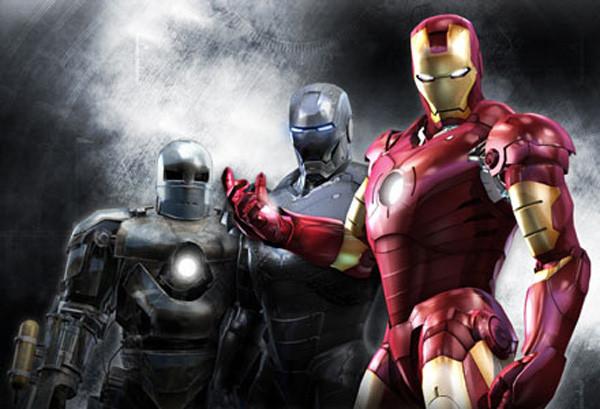 Iron Man 2 Estreno: Cinemark se disculpa en Facebook con clientes por fallas en el Jockey Plaza