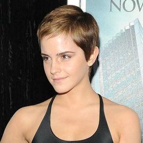 Emma Watson sobre Harry Potter: Me hubiera gustado jugar Quidditch
