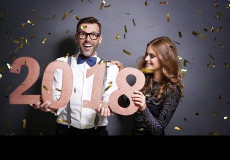 Las claves para mejorar las relaciones de pareja en el comienzo de un nuevo año, según especialista