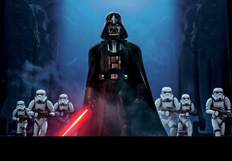 Star Wars: 5 datos curiosos que cambiarán por completo lo que sabías de la franquicia