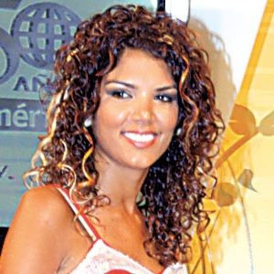 Thalía Estabridis sobre críticas de Katia Palma: Posiblemente lo dijo en broma