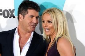 Britney Spears sorprende con heridas en los dedos por morderse las uñas