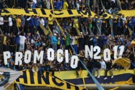 Fútbol Argentino: Boca Juniors multado por burlarse de River Plate
