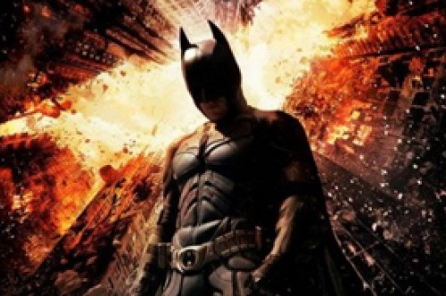 Estreno de The Dark Knight Rises deja 14 muertos en Estados Unidos