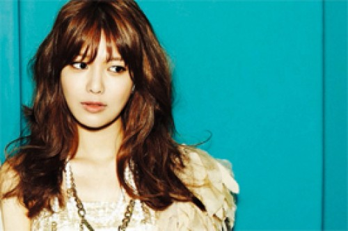 K-Pop: Sooyoung de Girls Generation debutará en el drama Third Hospital
