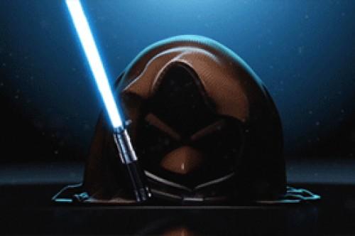 Angry Birds anuncia nuevas aventuras con temática de Star Wars