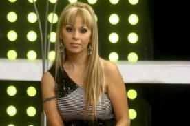 Maribel Velarde pasará Navidad en la Dirandro mientras es investigada