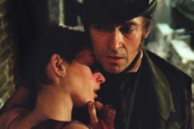 Oscar 2013: Hugh Jackman y Anne Hathaway cautivaron con musical