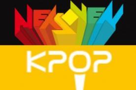 Premios NetJoven: ¡Vota por tu artista K-Pop favorito!