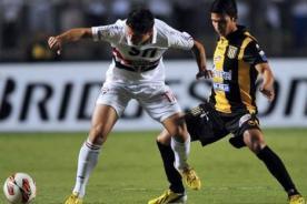 Copa Libertadores 2013: Conoce la programación para la jornada de hoy