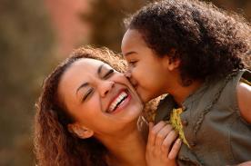 Día de la madre: Conmueve a mamá con estas frases cortas