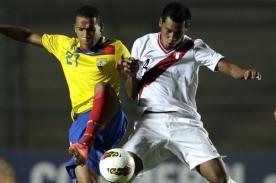 Liverpool no fichó a defensor peruano por medir menos de 1,90 metros