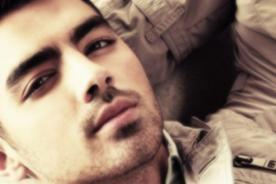 Joe Jonas de cumpleaños: Hoy celebra sus 24 años