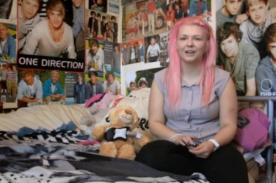 Crazy About One Direction: Documental completo sobre 'directioners' - Videos