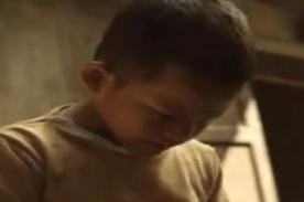 TrueMove H: Este video viene causando conmoción en el mundo
