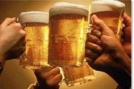 Investigadores de España deducen que la cerveza no engorda