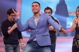 Coto Hernández fue despedido de Combate Costa Rica por deshonestidad
