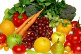 Conoce los alimentos que mejoran nuestro sistema inmunológico