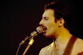 Día mundial del SIDA: Cantantes que contrajeron el VIH