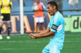 Copa Libertadores 2014: Sporting Cristal ya tiene rival en fase previa