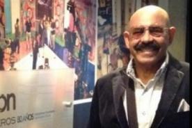 Oscar D' León sobre Venezuela: Queremos paz, mucha paz - VIDEO