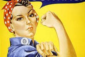 Día de la Mujer: ¿por qué el 8 de marzo es tan especial para las mujeres?