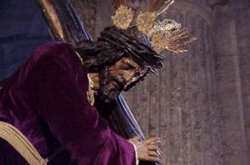 Semana Santa 2014: frases cortas para esta celebración dedicada al Señor