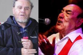 Augusto Polo Campos: La época de Óscar Avilés no se acabará