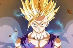 Juegos online: Alucinante Friv de Dragon Ball Z ¡Destruye al enemigo! - Online