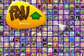 Friv Juegos: Los 200 mejores Juegos Friv gratis online