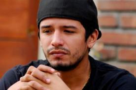Oro de la Sub 15 de Perú en Nanjing 2014 trae a la memoria a Reimond Manco