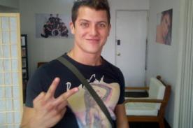 Esto Es Guerra: ¿Ahora Gino Pesaressi y Cachaza estafan a fans? [VIDEO]