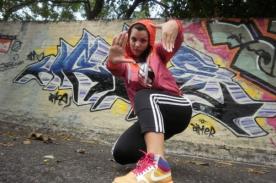 Pura Calle 2015 : Entra gratis y participa en el adidas The Obstacle Perú 2015 subiendo tu video de skateboarding
