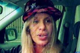 ¿Peluchín y Gigi se burlan de la mamá de Alejandra Baigorria?